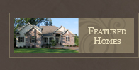 Featured Homes